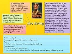 igcse english creative writing coursework mark scheme homework help aberdeen self-hypnosis for creative writing