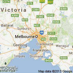 melbourne travel guide travel attractions melbourne
