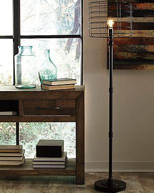 starmore 63 home office desk starmore 63 quot home office desk ashley furniture homestore