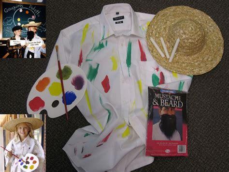 curriculum works art education elementary