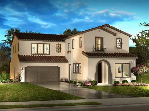 Home Decor Bed Bath New Home Plan In Mountain House Ca