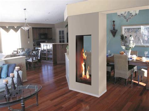 double sided fireplace neiltortorellacom