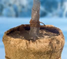 Stuoia Cocco by Stuoia Di Cocco Biodegradabile