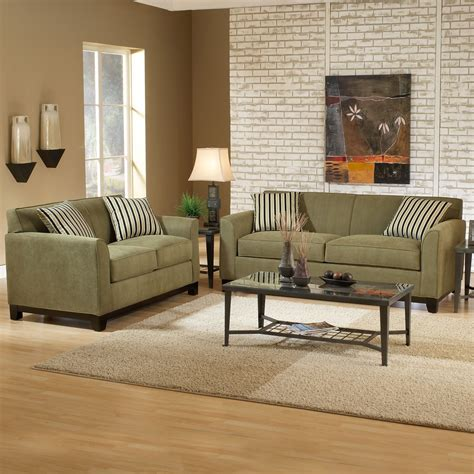 sage green couch love the flooring too our house in