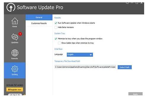 Humax vahd-5300 software download :: taisebookfi