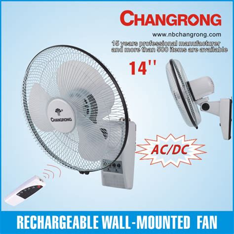 target ceiling fans with remote remote control battery powered ceiling fan buy ceiling