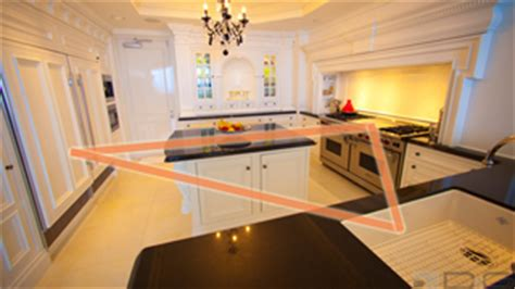 kitchen design mistakes 6 kitchen design mistakes to avoid dng millwork 1274