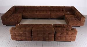 10 piece sectional sofa sectional sofas sofa beds design for Sectional sofa by the piece