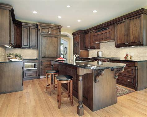 kitchen cabinet islands designs 79 custom kitchen island ideas beautiful designs 5527