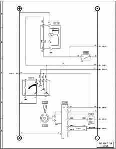 Renault Kerax Truck Wiring Diagrams