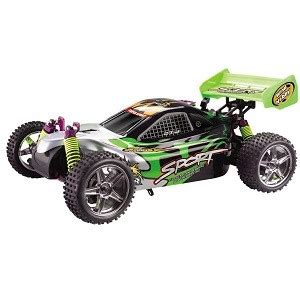 beste rc autos beste rc autos beste rc ferngesteuert autos siva across crawler kopen wholesale