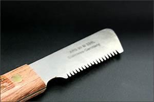 Messer Für Linkshänder Solingen : mars solingen trimmmesser f r linksh nder 99 m 334 hund freizeit ~ Sanjose-hotels-ca.com Haus und Dekorationen