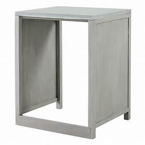 meuble lave vaisselle encastrable ikea maison design With meuble lave vaisselle encastrable