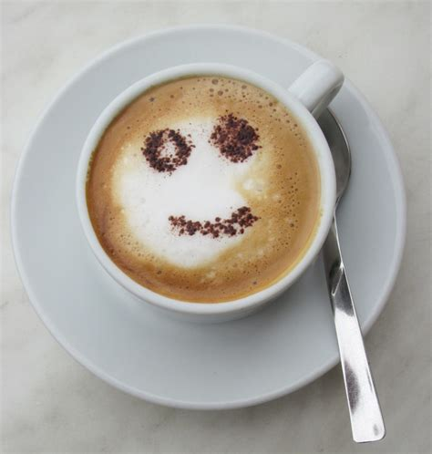 Reduce the risk of gout in men. Is Drinking Coffee Really Bad for Your Health? - Dr. Handicap