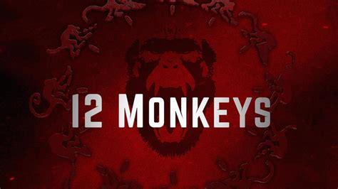 monkeys trailer ign