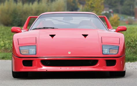F40 Cost by Model Masterpiece F40 Premier Financial Services