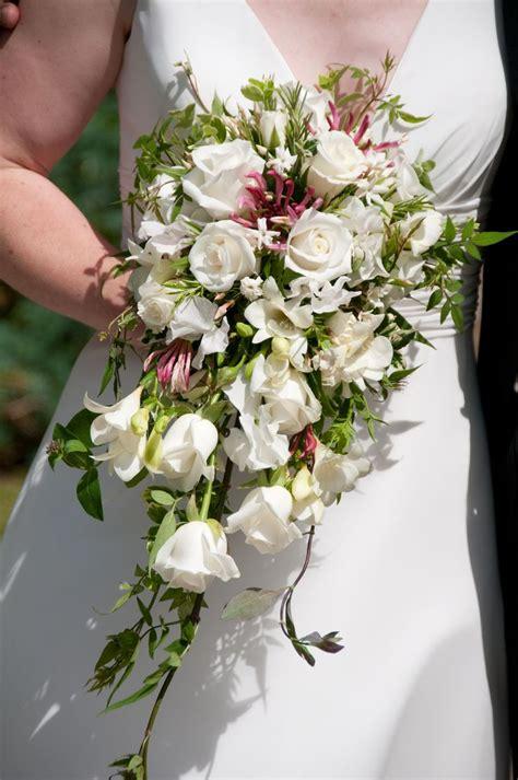 55 Best Summer Bouquets Images On Pinterest Bouquets