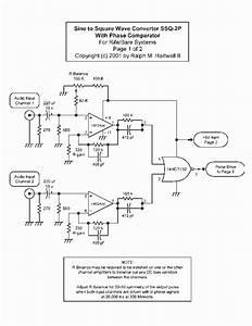8051 8052 Circuit Page 3   Microcontroller Circuits    Next Gr
