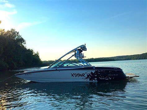 Pontoon Boat Rental Traverse City Mi by Traverse City Wakeboard Boat Rentals Water Activities
