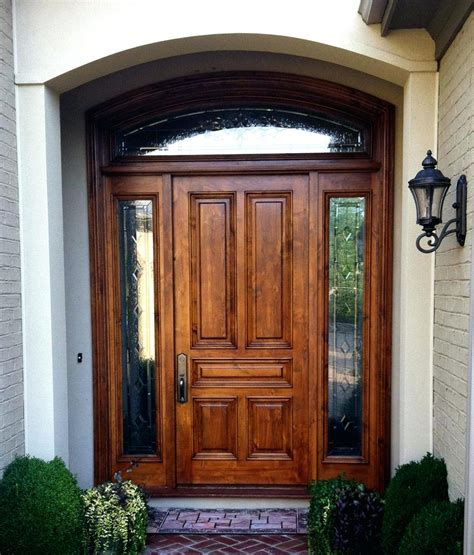 front doors latest front door designs images front double