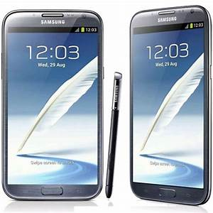 Samsung galaxy note ii n7100 specs review release date for Galaxy note 2 release date features