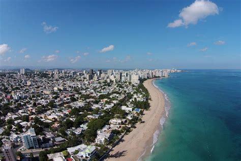 15 Stunning Photos Of Puerto Rico