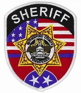 SRO helps Smyrna Police solve case | HobNob Murfreesboro