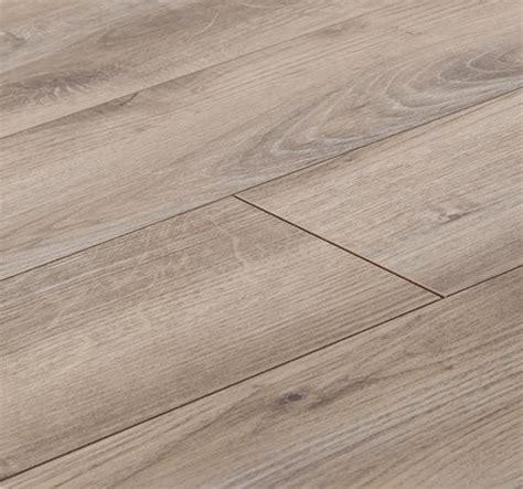 best laminate flooring consumer reports 2014 laminate floor buying flooring materials at