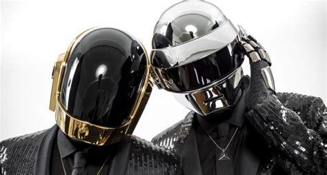 Daft Punk's top tracks selected by DJ Mag readers | DJMag.com