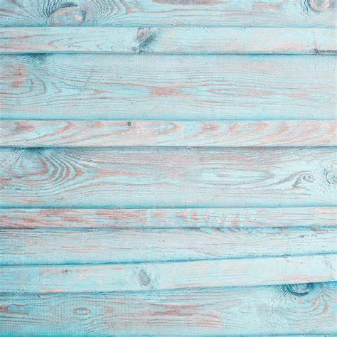 Shabby Chic Holz by Shabby Chic Wood Texture Stock Photo 169 Kisika1 107571320