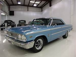 1128 Best Images About Fairlane  Galaxy On Pinterest