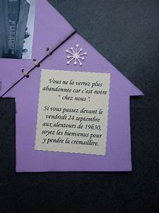 Pendaison De Crémaillère Invitation : pendaison de cr maill re le p 39 tit monde de c line ~ Melissatoandfro.com Idées de Décoration
