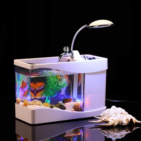 Kitchen Bookcase Ideas - tips to get cool fish tanks
