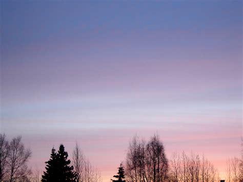 sky  home  alaska