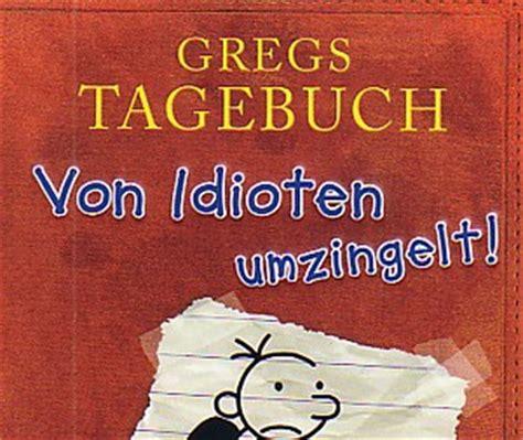 schuelerzeitung regenbogenschule gregs tagebuch von
