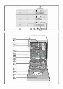 Siemens Sf24t258eu Dishwasher Download Manual For Free Now