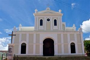 The Ancient Town of San Germán: Puerto Rico 72 Hours ...