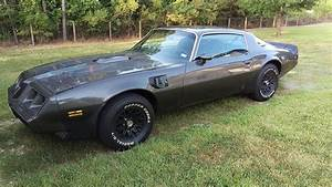 Am Auto : 1979 pontiac trans am for sale near montgomery texas 77316 classics on autotrader ~ Gottalentnigeria.com Avis de Voitures