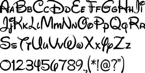 disney letter font disney alphabet search f 234 te mickey 28921