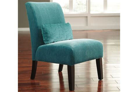 annora teal accent chair by 174