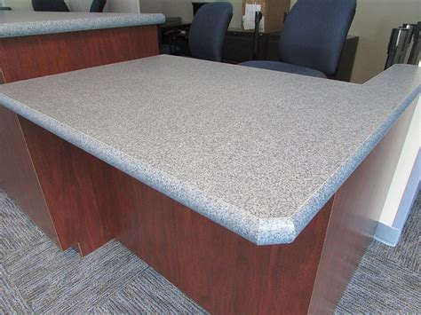 Solid Surface by Solid Surface Countertops Manufacturer Supplier Va