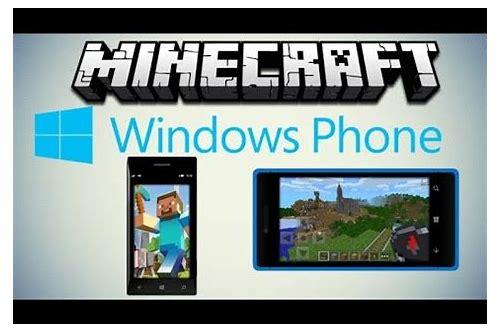 baixar links navegador para windows phone