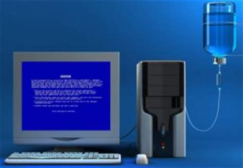 cell phone spyware detection and removal spyware removal iphone 4 top10 cell phone software