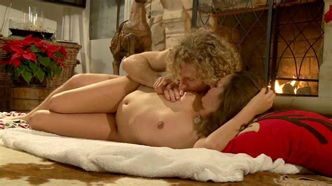 Allie Haze Nude Sex Scene From Winter Wonderlust Movie Scandal Planet