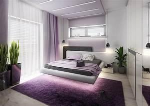 Dizajn ložnice