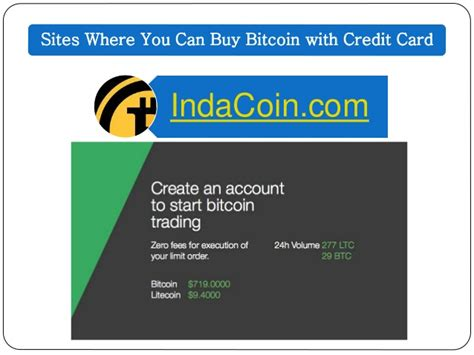 All the information contained on our. Final how to buy bitcoin using in credit card