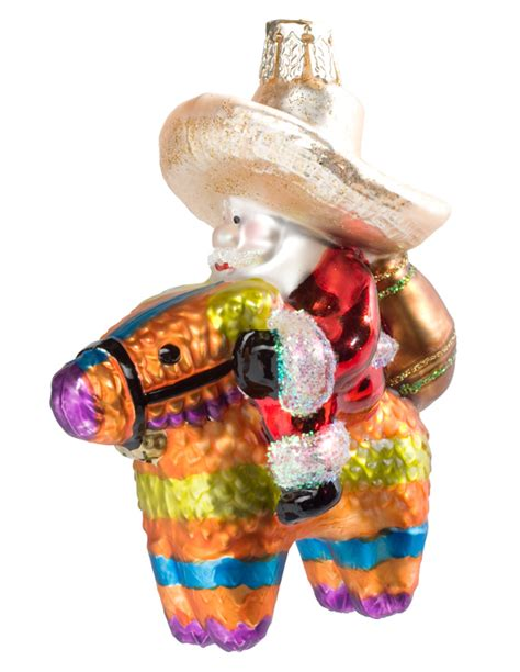 casaq hispanic ornament collection sparkles at macy s this