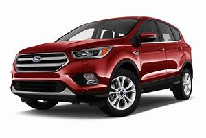 Credit Mutuel Voiture Occasion : mandataire ford kuga moins chere le club auto credit mutuel nord europe ~ Maxctalentgroup.com Avis de Voitures
