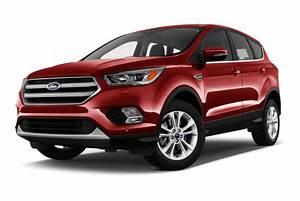 Loa Ford Kuga : voiture neuve moins ch re club auto maif achat de v hicules prix mandataire auto ~ Maxctalentgroup.com Avis de Voitures