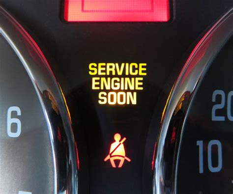 engine light on and off how to fix your check engine light español